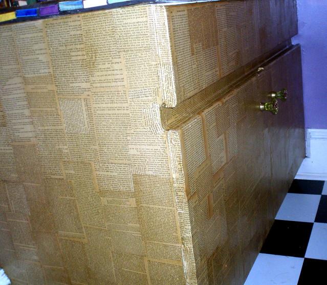 CABINET DOOR MAKEOVERS Cabinet Doors