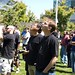 Yahoo! Mail GA Launch by Jeremy Johnstone