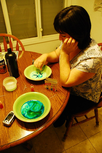 milk food coloring soap i haven  39 t been taking pictures lat    flickr photo sharing Food Coloring in Cups  Can You Use Food Coloring In Soap