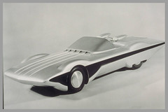 1958 Ford DePaolo