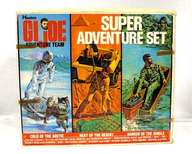 gijoe_superadventure1