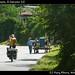 riding the backroads, El Salvador (2)