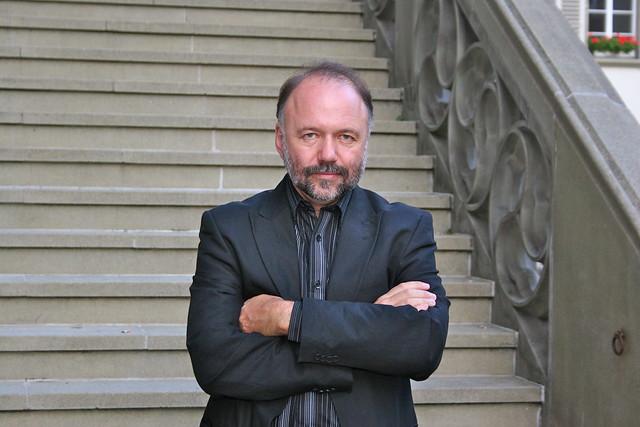 Andrei Kurkow 04