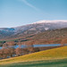 Small photo of Loch Alvie in Winter