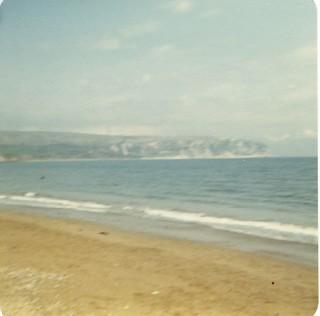 Dorset 1983