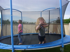 trampolining--equipment and supplies(1.0), play(1.0), leisure(1.0), trampoline(1.0), trampolining(1.0),