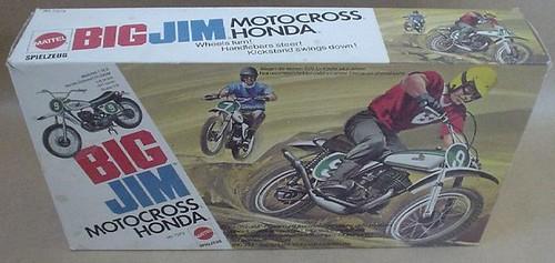 bigjim_motocrosshonda