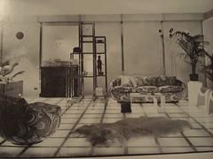 1970's interiors