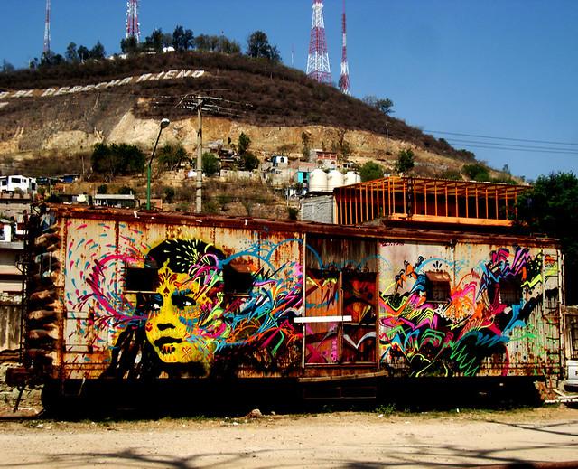 Oaxaca*Mex*10*
