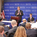 Agriculture Secretary Tom Vilsack Press Club Renewable Energy