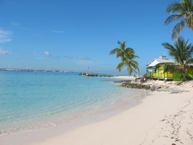 Die besten Reise Apps für den Sommer 2012