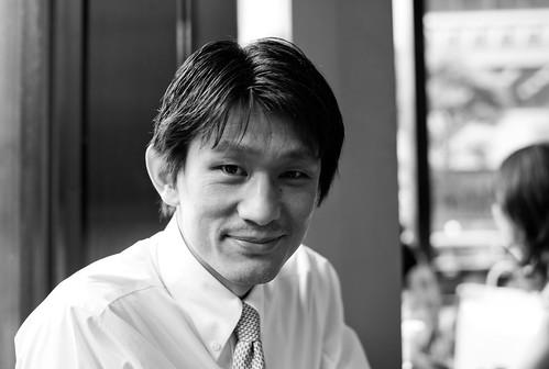 Daiji Hirata