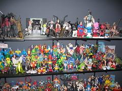 vintage toys transformers