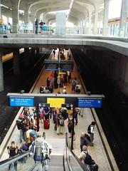 passenger(0.0), sport venue(0.0), train(0.0), transport(0.0), public transport(0.0), screenshot(0.0), race track(0.0), rapid transit(0.0), escalator(1.0),
