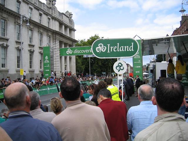 1086 in Ireland