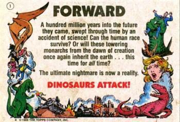 dinosaursattack_card01b