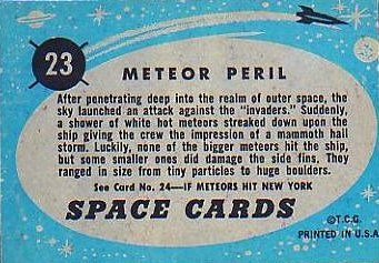 spacecards_23b