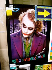 joker, fictional character, poster,