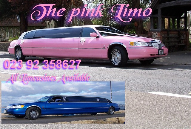 Celebrity Limousine Service 24 - Home | Facebook