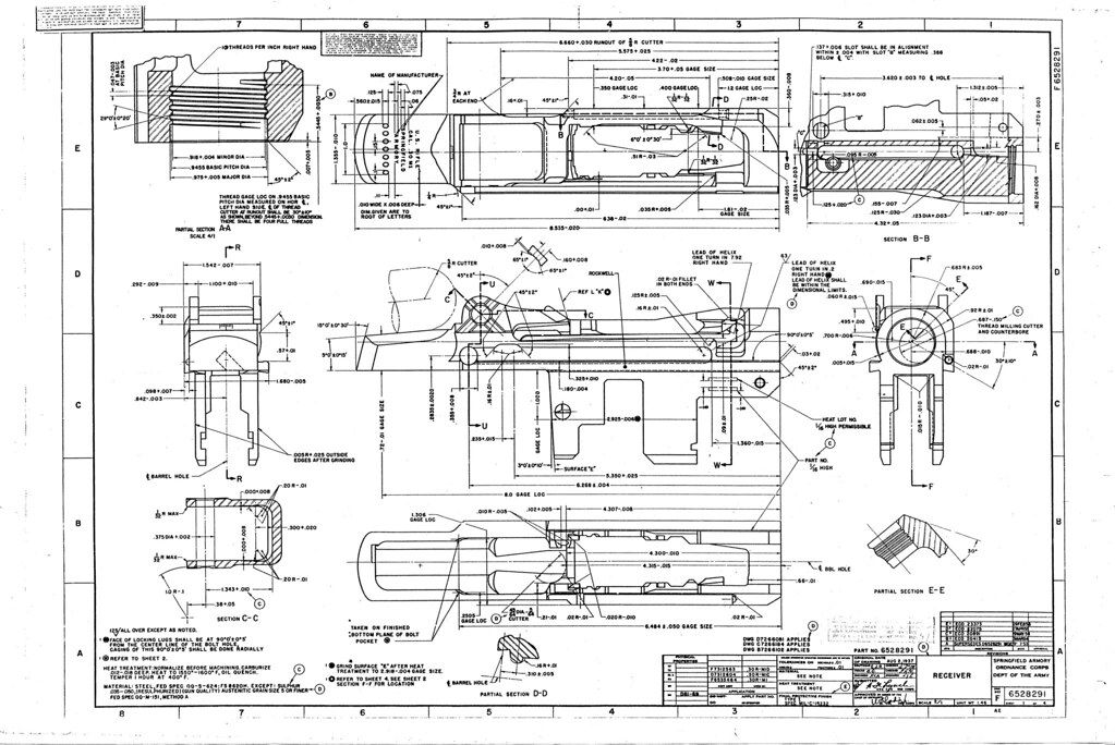 Wiring Diagram E Z Go 564. . Wiring Diagram on