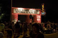 Austin City Limits 2007