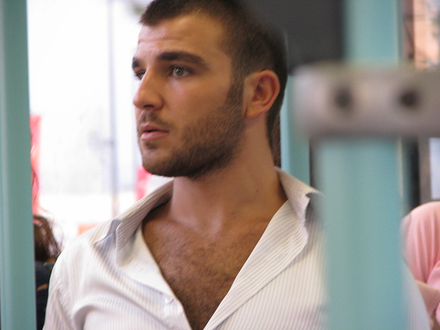 american girl dating turkish guy Ever wondered what it's like to date a brit this article provides a realistic look at dating a british man from the perspective of an american girl.
