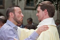 20100613_ordination_vincent_sylvain-221