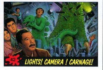 dinosaursattack_card42a