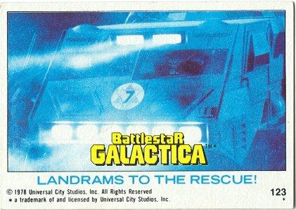 galactica_cards123a