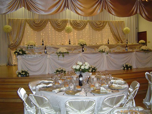 fall wedding table decor fall wedding decorations 2012. Black Bedroom Furniture Sets. Home Design Ideas