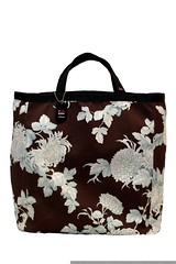Cameron   Eco friendly Reusable Grocery Bag by JP Mo…