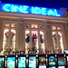 Small photo of Cine Ideal