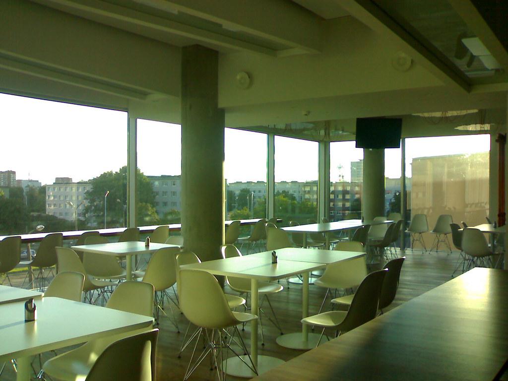 skype_canteen