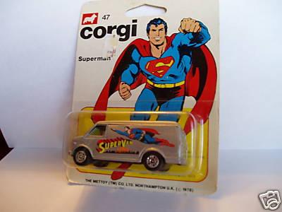 corgisuperman_corgi_supervan