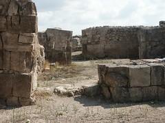 Ugarit Ras Shamra