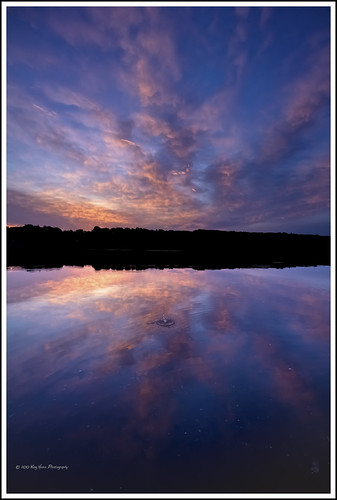 morning sky sun reflection water minnesota sunrise stillwater stcroixriver d3s
