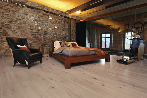 Hardwood Flooring Can Be Installed On Any Level Of Your House. It Can Be  Seen In Various Types Of Constructions. Hardwood Flooring Offers  Flexibility Over ...