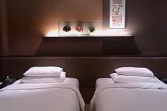 furniture(1.0), room(1.0), property(1.0), suite(1.0), bed(1.0), interior design(1.0), design(1.0), lighting(1.0),