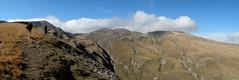 Monte Gorzano (monti della Laga)
