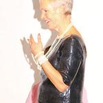 Illing NCHC Fashion show 090