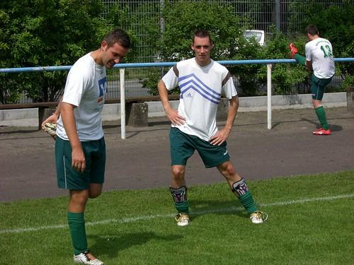 Pokal 07 FSV vs TSV 00084
