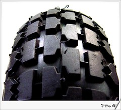 pattern, tire, automotive tire, tire care, tread,