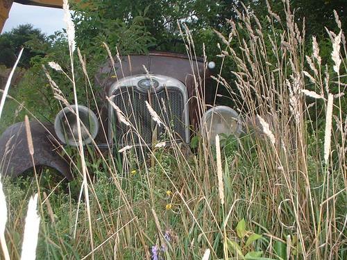 1929 Chevy Pickup 1.JPG