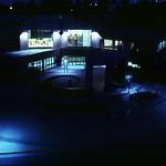 acenter_night3 -