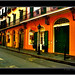 Whiskey High down in New Orleans by cbanck