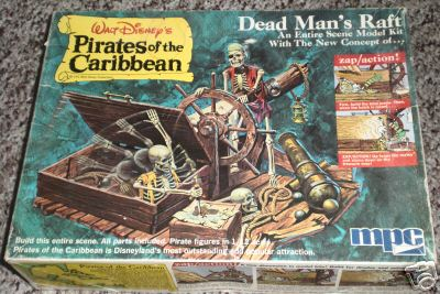 pirates_deadman