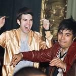 Shits N Giggles Jan 2009 0027