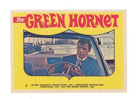 greenhornetstickers_07