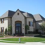 Sachse Texas Water Damage and Flood Repair Companies