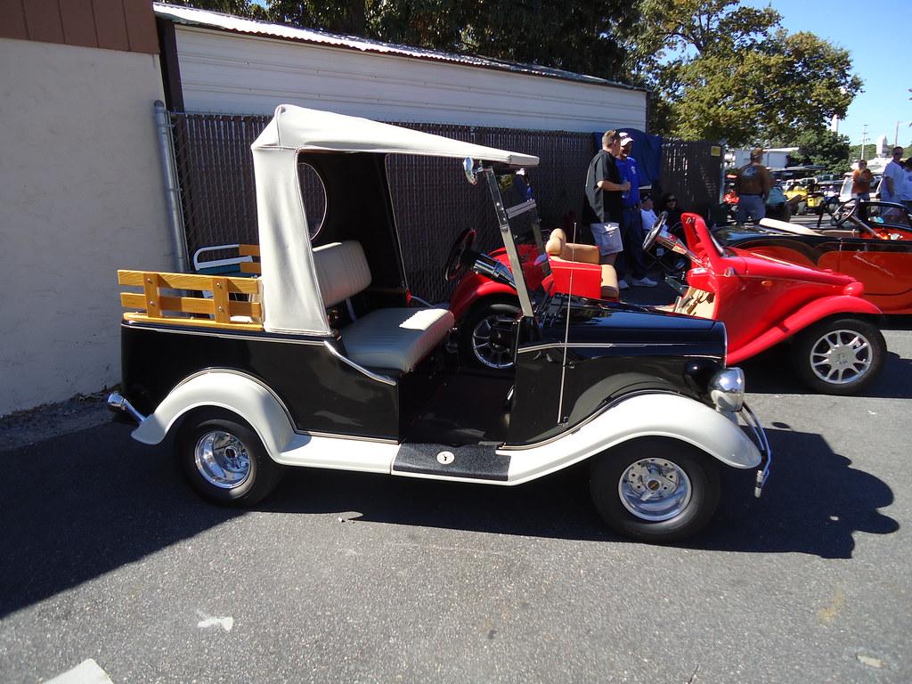 Westinghouse Golf Cart Wiring Diagram : Cartaholics golf cart forum gt westinghouse marketeer